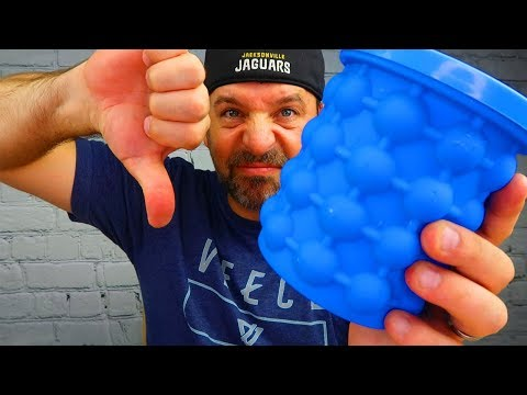ice-genie-review:-the-ice-maker-of-the-future.