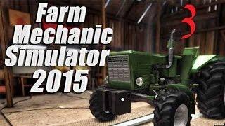 Traktor-simulator-2015