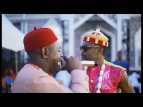 Download Chief Onyeze Nwa Amobi - One One B (Official Video)