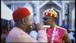 Chief Onyeze Nwa Amobi - One One B (Official Video)
