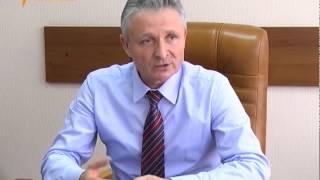 Сейсмическая предосторожность(Молдова расположена в сейсмоактивной зоне, при этом в стране нет системы определения сейсмостойкости здан..., 2014-12-17T20:00:54.000Z)