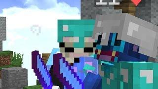 S-A ASCUNS CA UN SOBOLAN! | Minecraft
