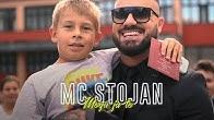 MC STOJAN - MOGU JA TO (OFFICIAL VIDEO)
