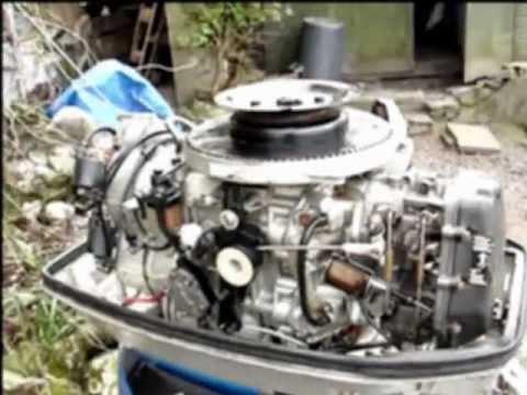 suzuki 60 hp.wmv - youtube