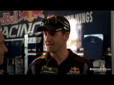2013 Sydney NRMA Motor & Services 500 preview