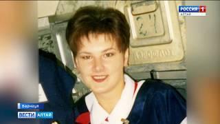 Теракт в самолёте. Рейс Москва – Сочи. 15 лет после трагедии