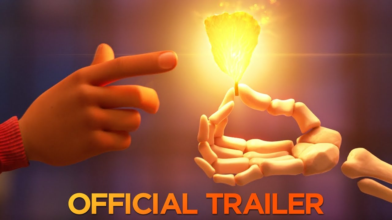 coco-official-us-trailer