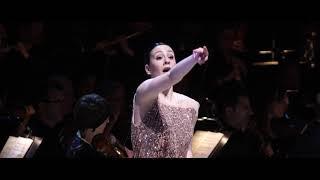 L'OBC balla Ravel - Concert Familiar (Teaser)