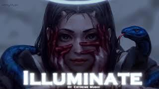 EPIC POP   ''Illuminate'' by Extreme Music