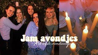 Naar Soldaat van Oranje en thee met Soy & Pam ☆ WEEKVLOG No. 164