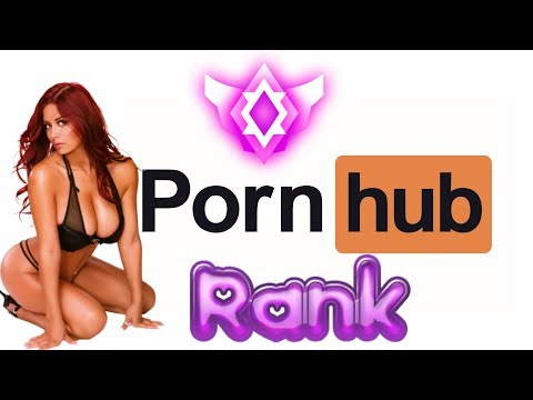 Top Porn Sites from YouTube · Duration:  47 seconds