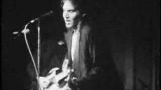 Dream Syndicate That's What You Always Say