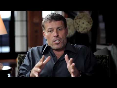 Best Investing Strategies of The Richest People and Investors in the World   Tony Robbins