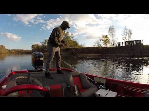 Savannah River Bassin