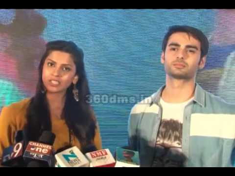 Varun Kapoor Plays Mysterious Character Veer in Savitri Devi College & Hospital