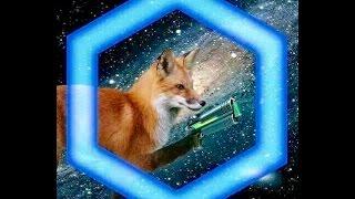 Fox is broken