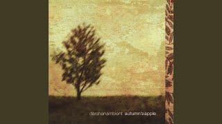 Autumn's Apple