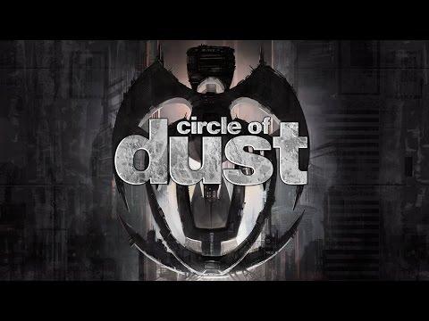 Circle of Dust - Dust 01-35 (Demos)