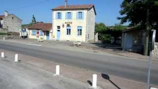 005  s 07 07 2013 Mairie de Pradons