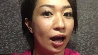 ニコ生直前http://sp.live2.nicovideo.jp/watch/lv312097436 一ノ瀬文香 動画 18