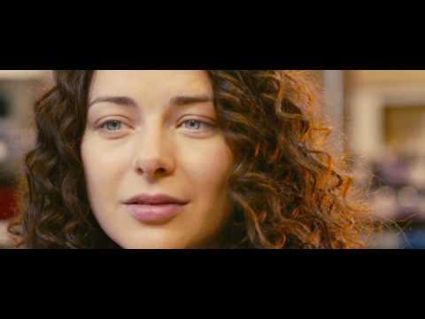 Nerealnaya Lubov 2014 O DVDRip 1400MB