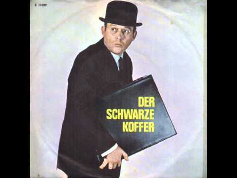 Der schwarze Koffer  Ralf Bendixwmv