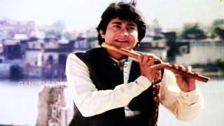 Sirivennela Songs - Eegali Eenela - Sarvadaman Banerjee, Suhasini - Ganesh Videos