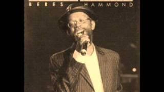 Beres Hammond - Warriors don