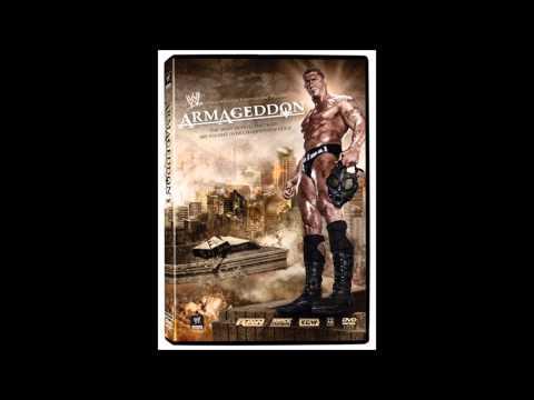 WWE 2007 PPV Rewind- Injury, Suspensions, Death, Murder, Suicide