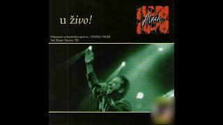 Hari Mata Hari - Sto je bilo, bilo je - (LIVE) - (Skenderija 1998)