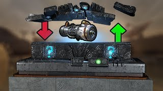 """""""ORIGINS"""" TWO BOX CHALLENGE (Black Ops 2 Zombies)"""
