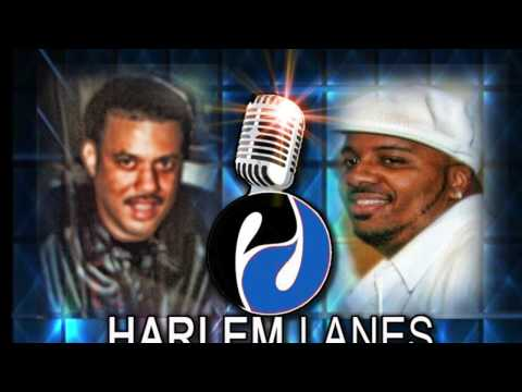Harlem Lanes Radio Newton Exclusive interview with Les Love Special Guest Flawdaboi V.V.E.