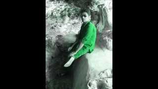 O  Vola Mon re -  bangla Lal Tip Movie 2012 song by James2