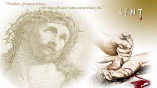 Tìm Chúa Trong Thinh Lặng | Nhạc Thánh Ca | Những Bài Hát Thánh Ca Hay Nhất