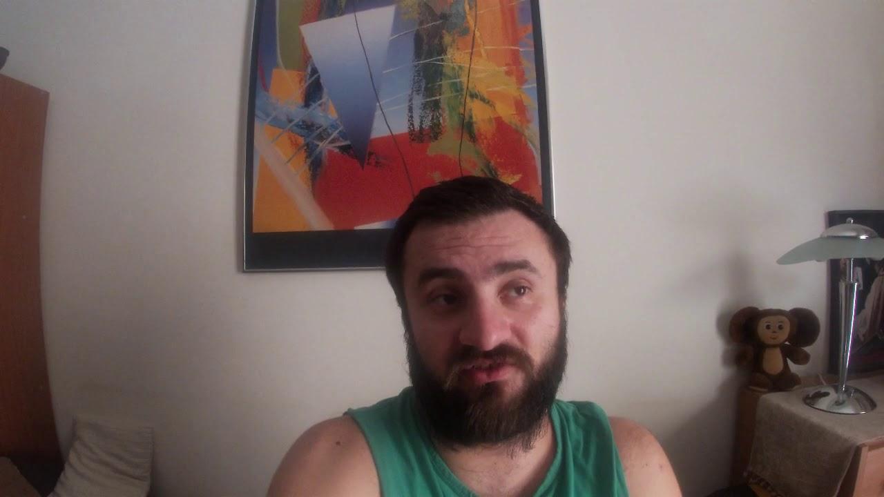 ВАЛЕНСИЯ - ЦСКА 4.10.19 22:00 /Прогнозы и ставки на баскетбол/Евролига УЛЕБ