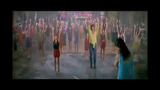 Shahrukh Khan | Best Movies & Songs