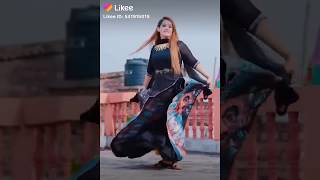 Nice_Girl_Likee_Video_||_ #MP4Moviez 2020