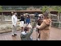 いのちを未来につなぐ~東山動植物園 開園80年~ の動画、YouTube動画。