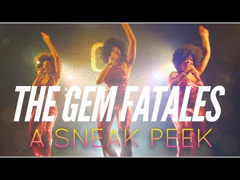 the-gem-fatales-music-video