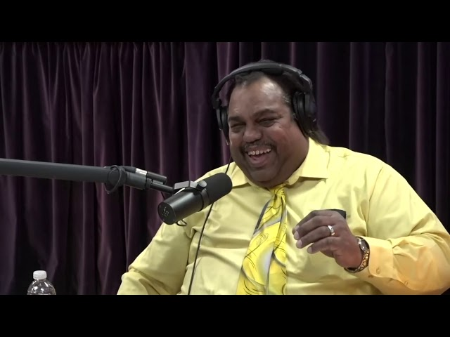 DARYL DAVIS: The Problem with Black History Month