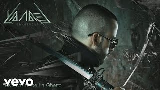 Yandel Riversa Cover Audio.mp3