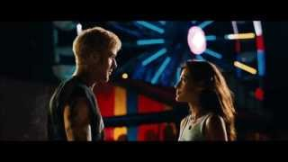 The Place Beyond The Pines - 'Wanna go for a ride' Clip