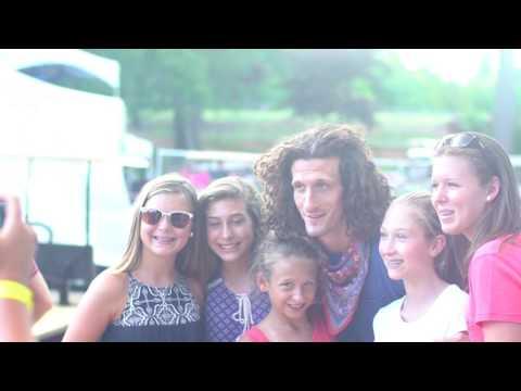 2016 Candler Park Music & Food Festival