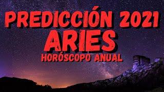 Horoscopo aries mañana amor