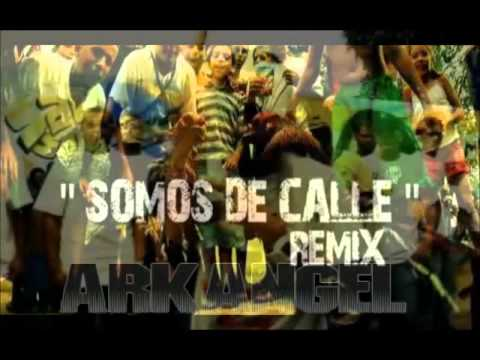 Top the best Reggaeton Puerto Rico
