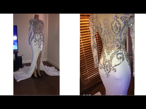 how-to-make-a-multipanel-mermaid-prom-dress-part-2
