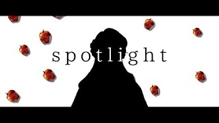 【KACB-R1】Strawberry【Spotlight】