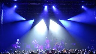 Dopapod: 2014-10-31 - House Of Blues; Boston, MA [HD] (Complete Set)