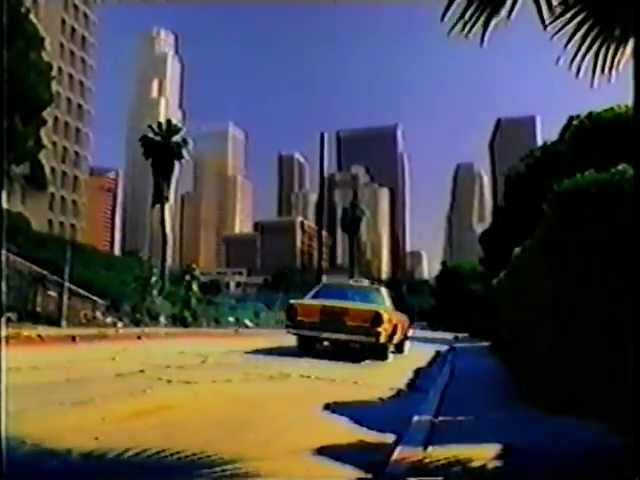 beth-hart-la-song-official-music-video-beth-hart