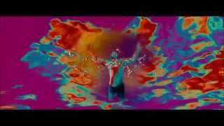 Across The Universe - Lucy in the Sky with Diamonds | HD